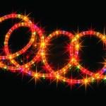Světelné kabely