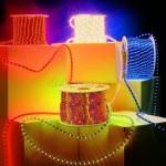 svetelny-kabel-zarovka-36-7barev-45-m-role-dexys-cz-default