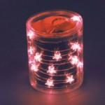 bateriovy-retizek-vnitrni-20-led-mikro-hvezdicek-1-9m-cervena-dexys-cz-default