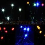 svetelny-led-retizek-vnitrni-3-4m-35led-dexys-cz-default