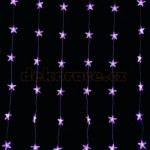 svetelny-zaves-interierovy-36-led-hvezdicek-fialovych-1x1-3m-dexys-cz-default