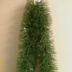 vanocni-girlanda-zelena-postribrena-pr-15cm-5m-500x15cm-dexys-cz-default